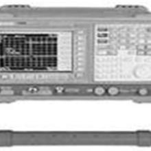 供应E4411B频谱分析仪
