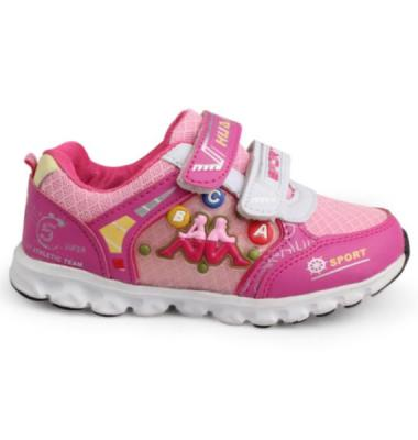 出口童鞋图片/出口童鞋样板图 (3)