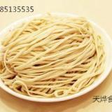 供应TMM-01面条专用魔芋粉