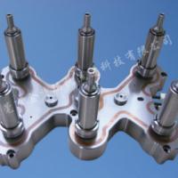 供应热流道系统塑胶生活用品金特玛供应
