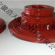 胶管耐高温保护套管图片