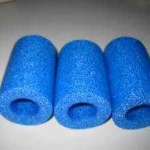 供应珍珠棉防震膜包装材料,广西柳州林丰塑料制品厂