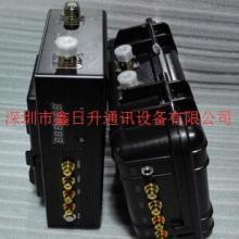供应无线图像传输系统厂家,深圳无线图像传输系统厂家,无线图像传输系统