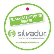 供应Silvadur长效型防霉抗菌加工整理剂