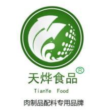 供应用于鱼丝原料|鱼片原料|麻辣鱼干原料的鱼肉制品基础原料,重组鱼肉魔芋粉