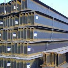 供应甘肃H型钢200200812现货供应