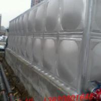供应深圳保温水箱厂-方形水箱报价-组合方形保温水箱-工程保温水箱
