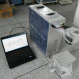 汕头激光打标机高速光纤激光机