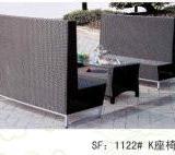 供应双面藤椅