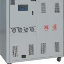 供应吹膜机用冷水机,吹膜机用冷水机生产厂家
