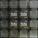 供应内存条回收硬盘回收IC芯片回收