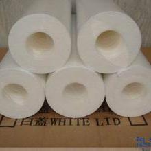 供应家用纯水机RO膜50G丽江净水PP棉滤芯10寸20寸PP棉价格