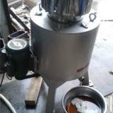 供应离心式滤油机离心式滤油机价格