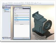 供应正版SolidWorks软件代理商