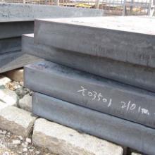 供应无锡钢板买卖粗加工