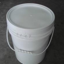 供应上海防霉乳胶漆报价,上海防霉乳胶漆效果