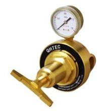 供应QR55L黄铜大型管道减压器