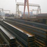 供应天津现货4.75mm热轧普卷Q235b铁卷 热轧卷板