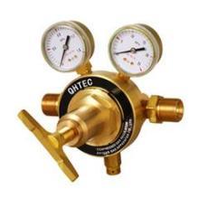 供应QR55黄铜大型减压器
