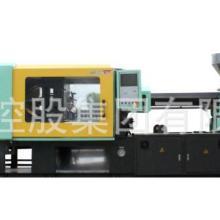 供应DKM268高速大型薄壁卧式曲肘注塑机图片