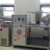 供应海安石油科研仪器/超临界合成装置/石油科研仪器