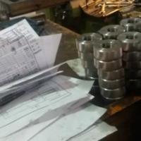 供应非标螺纹环规,非标螺纹环规专业厂家,定做螺纹环规 订制各种非标螺纹环规