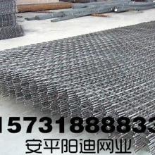 供应包头钢筋焊接网包头建筑钢筋网