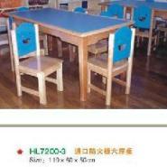 幼儿园玩具幼儿园塑料桌子滑滑梯图片