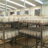 供应铸造保温材料价格,陶瓷管内浇道厂家,陶瓷过滤网供应商