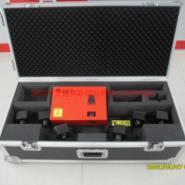供应天津最便宜的三维扫描仪航空箱厂家_天津扫描仪航空箱价格_航空箱厂