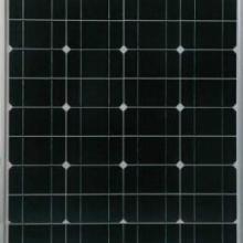 供应广西百色太阳能监控供电系统厂家