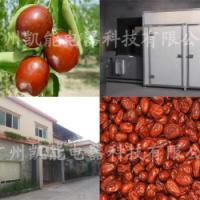 供应厂家供应红枣热泵烘干机