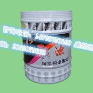LDT-3特种环氧磷酸锌工程机械底漆图片