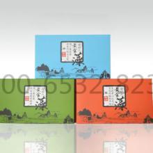供应润肠润肺茶青岛海产品特产海藻茶是最棒的青岛海产品特产