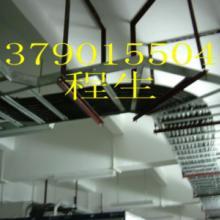 东莞桥头低压电力设备安装公司/电力电气安装/供电安装/变压器安装批发
