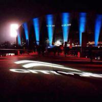 北京 投影仪灯光音响 LED显示屏租赁北京专业投影仪 灯光 音响 LED显示屏 租赁 包安装调试