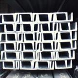 供应深圳市热轧国标槽钢q235_报价_图片