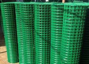 供应浸塑荷兰网/浸塑波浪网/PVC荷兰网/PVC波浪网/荷兰网波浪网生产厂家