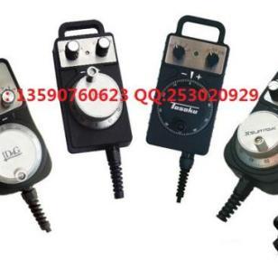 中山市江门市法格系统电子手轮图片