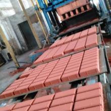 供应通体砖,南昌通体砖厂家,通体砖价格,通体砖铺装