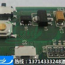 深圳观澜SMT贴片,专业电子加工厂图片