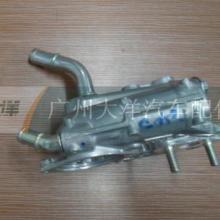 供应CR-V/2.0/07-11年/节温器座批发