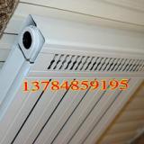 供应散热器批发,采暖散热器批发