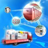 供应造纸废水处理设备