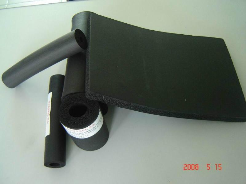 供应温州聚氨酯复合板价格优惠图片