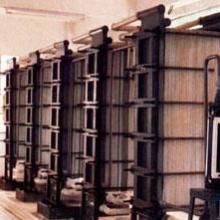 供应河南电渗析EDI设备,河南电渗析EDI设备应用