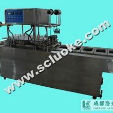 供应豆腐干机包装机