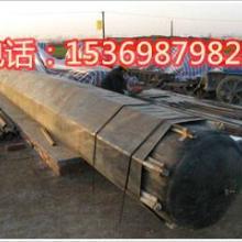 供应湖北武汉黄石十堰桥梁橡胶充气芯模橡胶气囊厂家批发