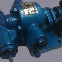厂家直销瑞达泵业 TCB外部啮合重油泵/重油齿轮油