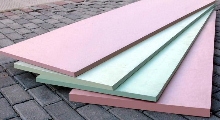 供应泰州阻燃挤塑板出厂价、泰州阻燃挤塑板批发商